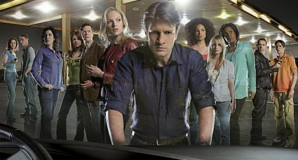 drive; nathan fillion