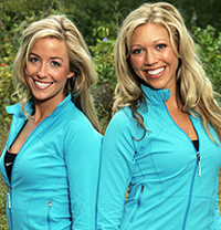 dustin; kandice; the amazing race