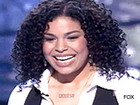 Jordin Sparks is a better singer than Sanjaya