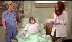 MADtv parodies Grey's Anatomy and House