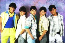 Menudo is returning in a reality series