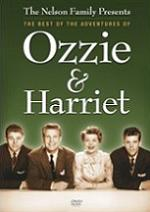 Best of Ozzie & Harriet