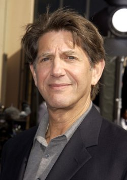 peter coyote
