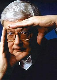 roger ebert