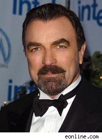 Selleck