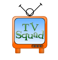 tv squad logo