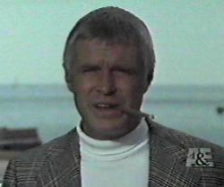 Banacek