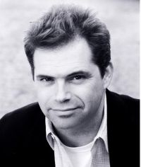 dana gould