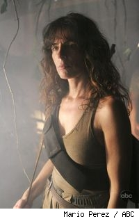 Mira Furlan