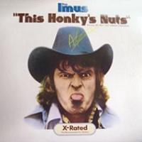 Imus album