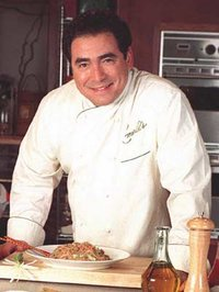 Emeril