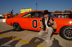 general lee