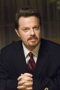 eddie izzard, the riches
