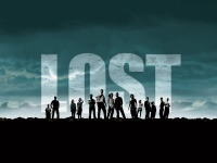 LOST is an anagram for SLOT. Think about it.