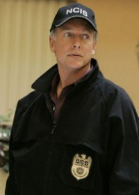 mark harmon