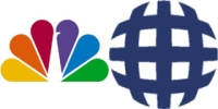 nbc and news corp