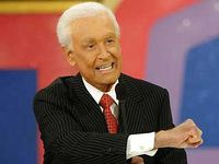 bob barker