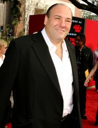 James Gandolfini executive produces a new documentary for HBO