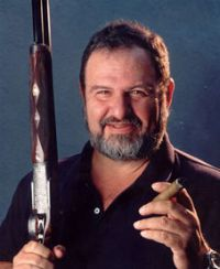 john milius