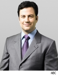Kimmel