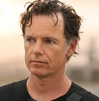 Bruce Greenwood