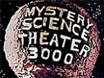 MST3K
