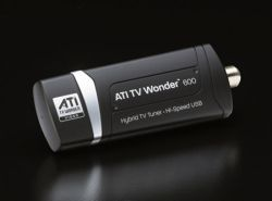 TV Wonder 600