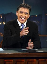 Craig Ferguson