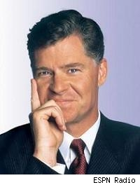 Dan Patrick