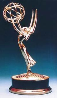 Nominations for the 59th Emmy awards are announced on July 19th