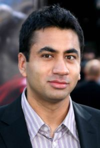 Kal Penn is one of five new cast members joining FOX's House