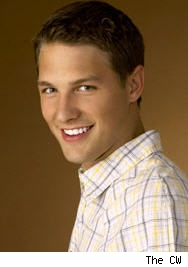 Michael Cassidy