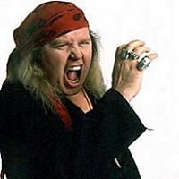 Kinison