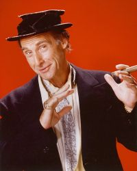 sid caesar