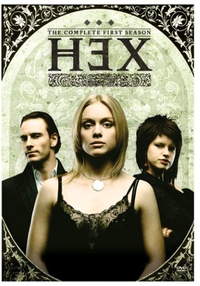 hex season one