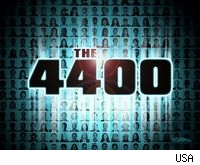 4400 logo