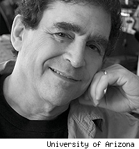 Alan Weisman