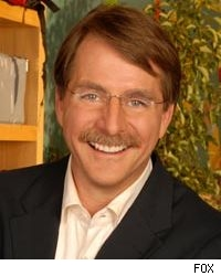 jeff foxworthy