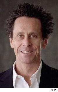 Brian Grazer