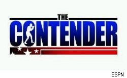 The Contender returns to ESPN for a third season