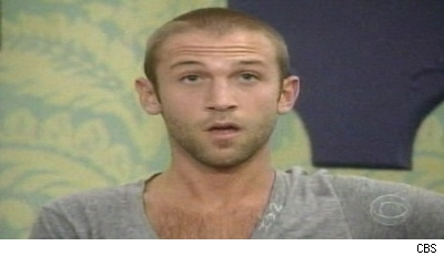 dustinisshocked AS MAGIQUES · As Mulheres Do Big Brother Brasil!2007 · As The Rush Comes2008