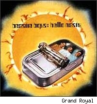 hello nasty, beastie boys