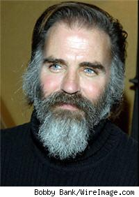 Jeff Fahey