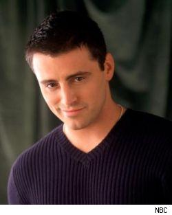 Matt LeBlanc is being sued by his ex-manager