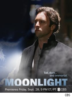 Moonlight CBS