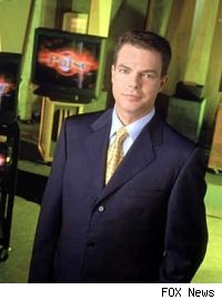 Shep Smith