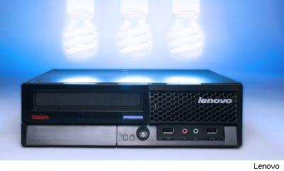 Lenovo ThinkCentre A61e