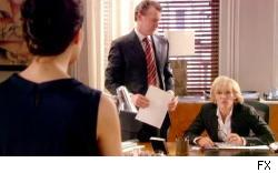 Damages S01E08