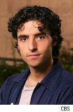 David Krumholtz
