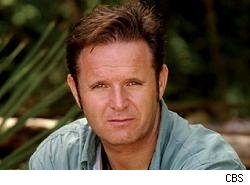 Mark Burnett